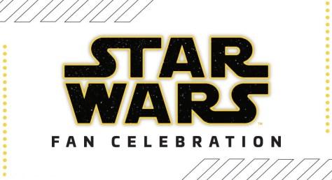 SWFC Logo