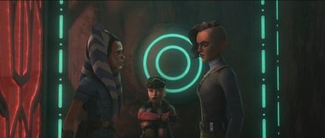 Star-Wars-The-Clone-Wars-Dangerous-Debt-1