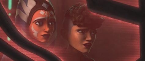 Star Wars The Clone Wars Dangerous Debt 2