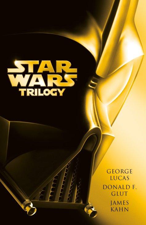 Star-Wars-The-Original-Trilogy
