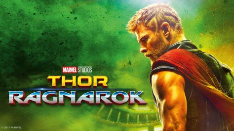 Thor-Ragnarok-Disney-Plus