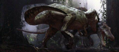 Tyrannosaurus-Rex-vs-Spinosaurus-Jurassic-Park-3
