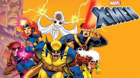 X-Men-Disney-Plus