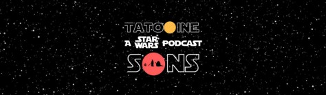 Tatooine-Sons-Banner