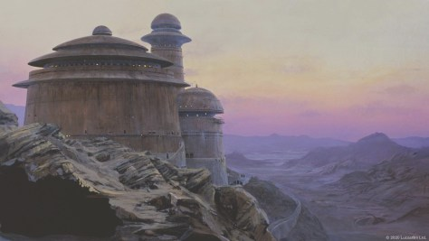 star-wars-backgrounds-18