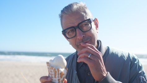 The-World-According-To-Jeff-Goldblum