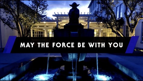 A-Message-from-Mark-Hamill-and-Lucasfilm