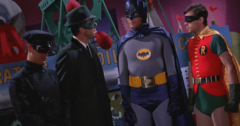 Batman-Meets-Green-Hornet
