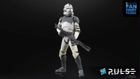 Black-Series-Kamino-Clone-Trooper-001