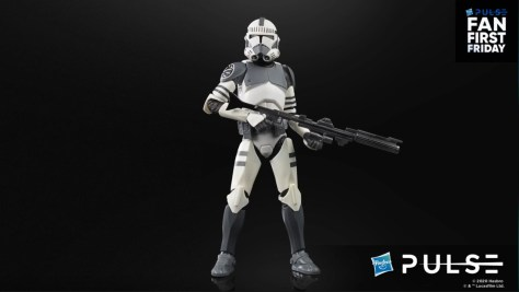 Black-Series-Kamino-Clone-Trooper-004