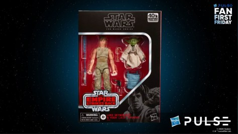 Black-Series-Luke-Skywalker-and-Yoda-Set-001