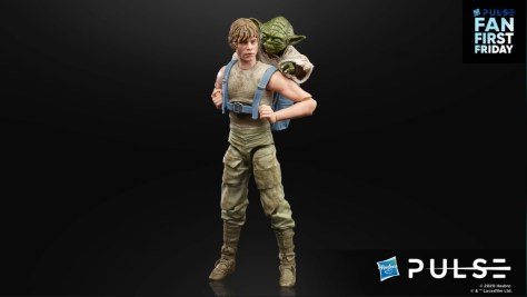Black-Series-Luke-Skywalker-and-Yoda-Set-002
