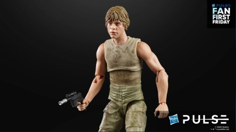 Black-Series-Luke-Skywalker-and-Yoda-Set-003