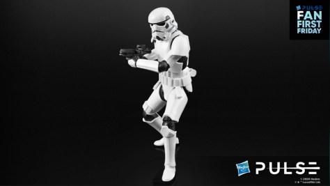 Black-Series-Mandalorian-Stormtrooper-002