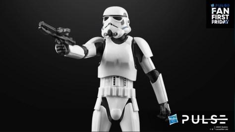 Black-Series-Mandalorian-Stormtrooper-003