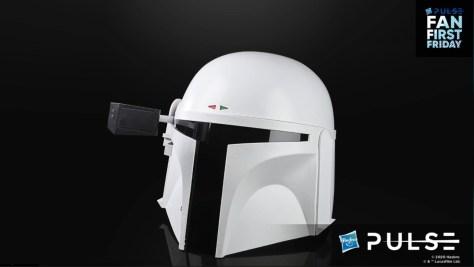 Black-Series-Proto-Boba-Fett-Helmet-004