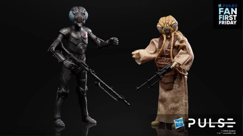ESB-Black-Series-4-LOM-and-Zuckuss-003