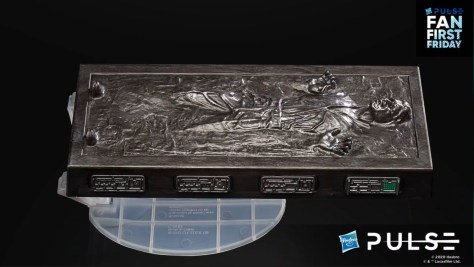 ESB-Black-Series-Han-Solo-Carbonite-003
