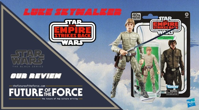 Black-Series-Luke-Skywalker-Bespin-The-Empire-Strikes-Back-Review