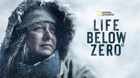 Life-Below-Zero-Disney-Plus