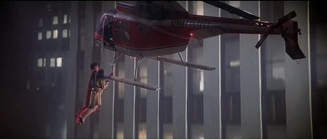 Superman-The-Movie-Helicopter-Rescue