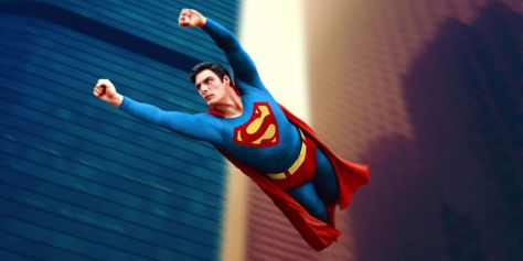 Superman-The-Movie-Flying