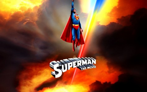 Superman-The-Movie