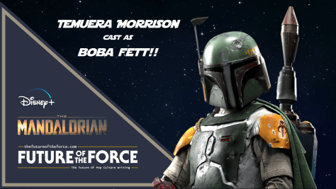 Temuera-Morrison-Cast-as-Boba-Fett-in-The-Mandalorian-Season-2