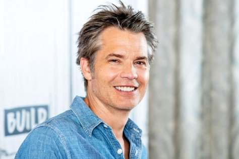 Timothy-Olyphant-The-Mandalorian