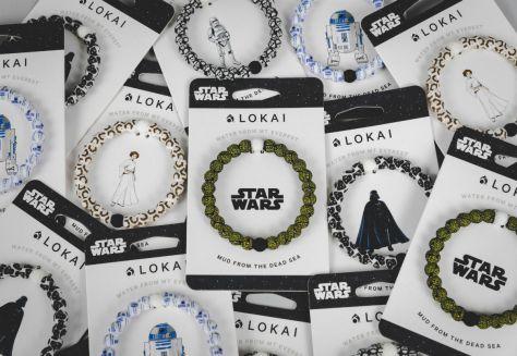 Lokai: Star Wars