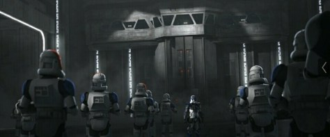 Star-Wars-The-Clone-Wars-Victory-And-Death-501st