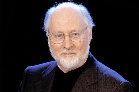 John Williams - Superman The Movie