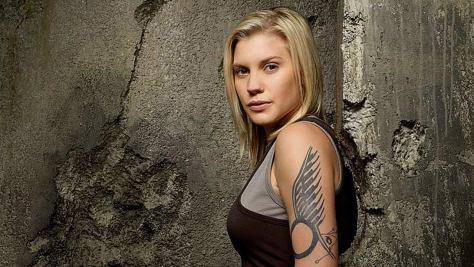 Katee-Sackhoff-The-Mandalorian