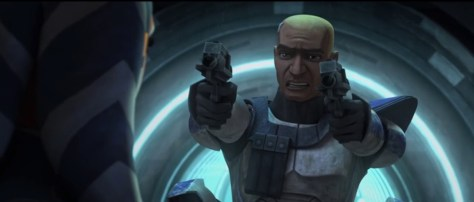 Star-Wars-The-Clone-Wars-Shattered-6