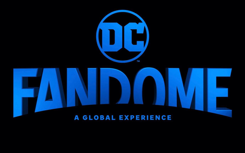 DC FanDome Reveals Its Star-Studded Guest List