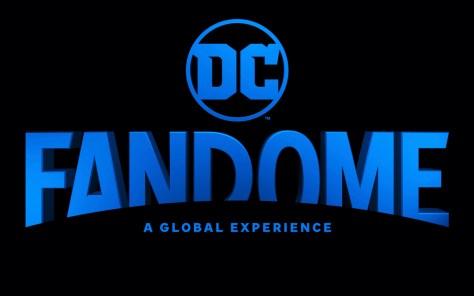 Warner Bros. Announces DC FanDome 24-Hour Global Virtual Con