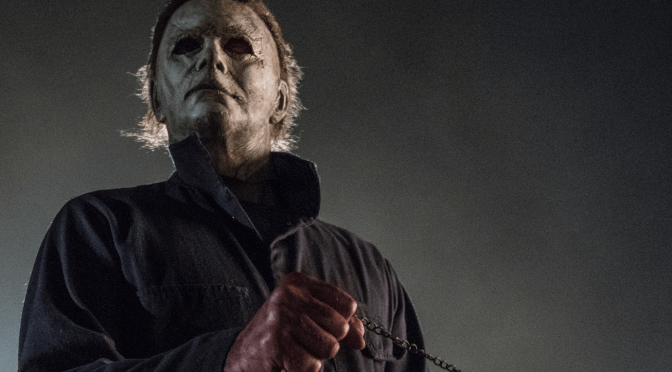 Will Michael Myers Be Forced To Miss Halloween This Year?