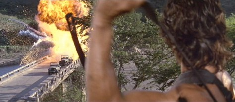 Rambo-First-Blood-Part-II-a