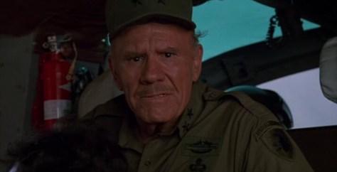 General-Phillips-Predator