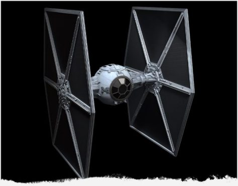 sws-grid-tile-starfighters-imperial-tie-fighter.jpg.adapt.crop16x9.652w