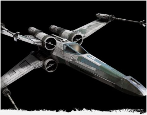 sws-grid-tile-starfighters-new-republic-x-wing.jpg.adapt.crop16x9.652w