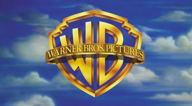 Warner Media Gets Major Reorganization | Film Titles Face Uncertain Future