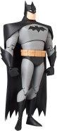 MAFEX TNBA Batman 001