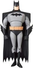 MAFEX TNBA Batman 006