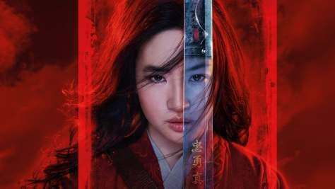 Mulan 001