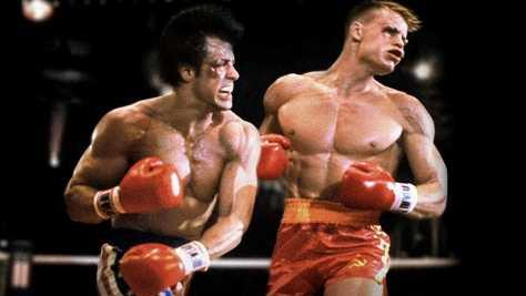 Rocky IV 001