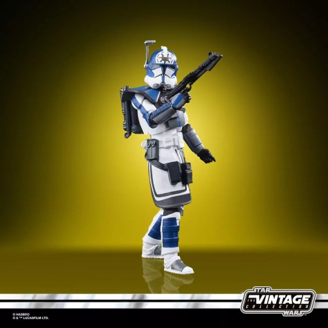 Star Wars TVC 501st Arc Troopers 005