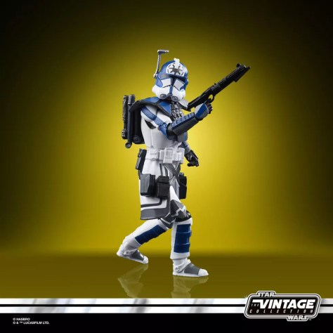 Star Wars TVC 501st Arc Troopers 006