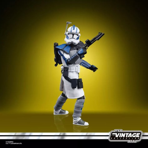 Star Wars TVC 501st Arc Troopers 008
