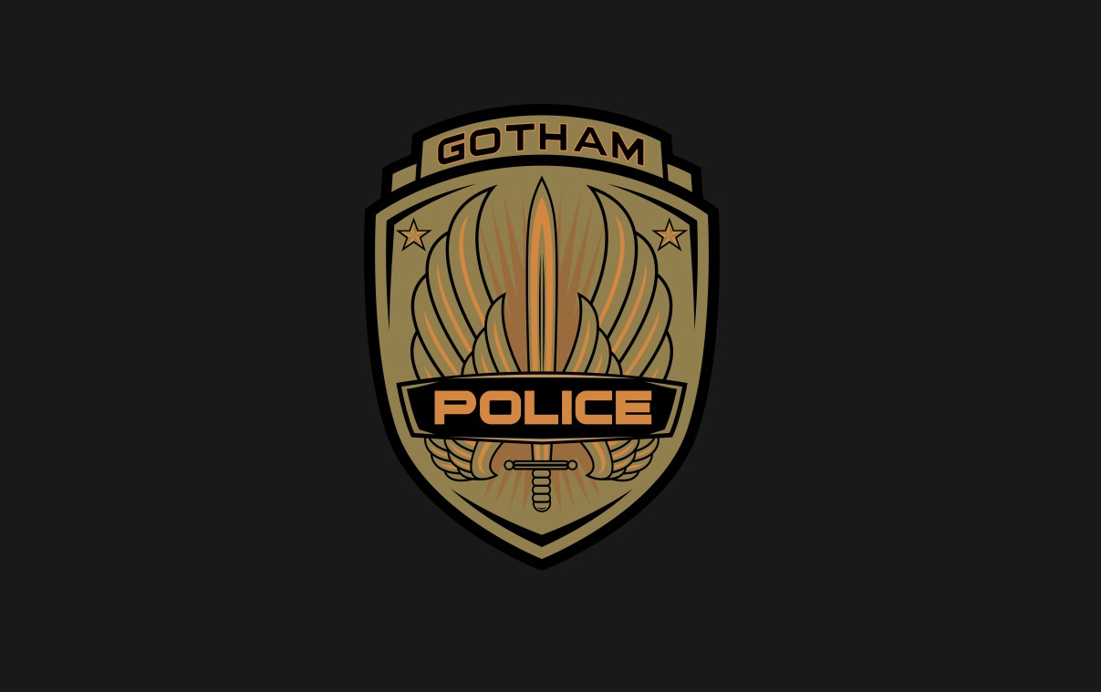 Matt Reeves to Develop A Gotham Police Series for HBO Max
